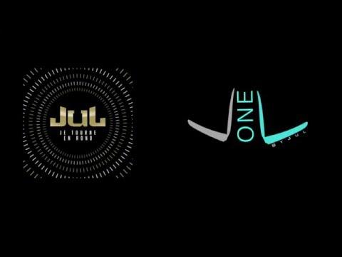 JUL - Mon Rêve