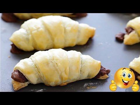 mini-croissant-au-nutella-[mankycook]