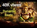 New Ganpati song 2018 Special for Dj