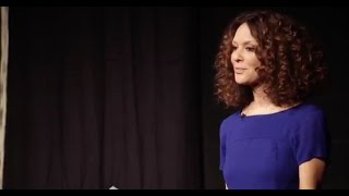 The person you really need to marry | Tracy McMillan | TEDxOlympicBlvdWomen thumbnail