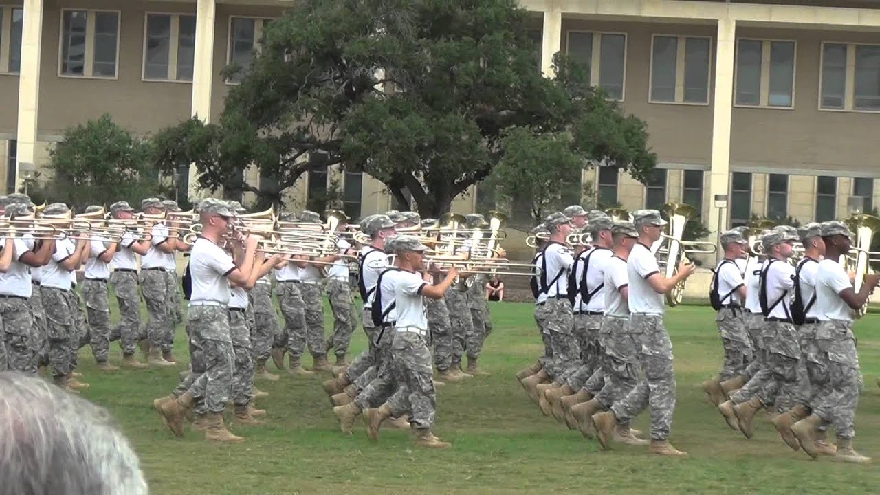 texas a m corps of cadets march in austin tx 2010 youtube