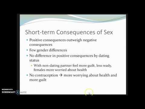 секс знакомства на adult