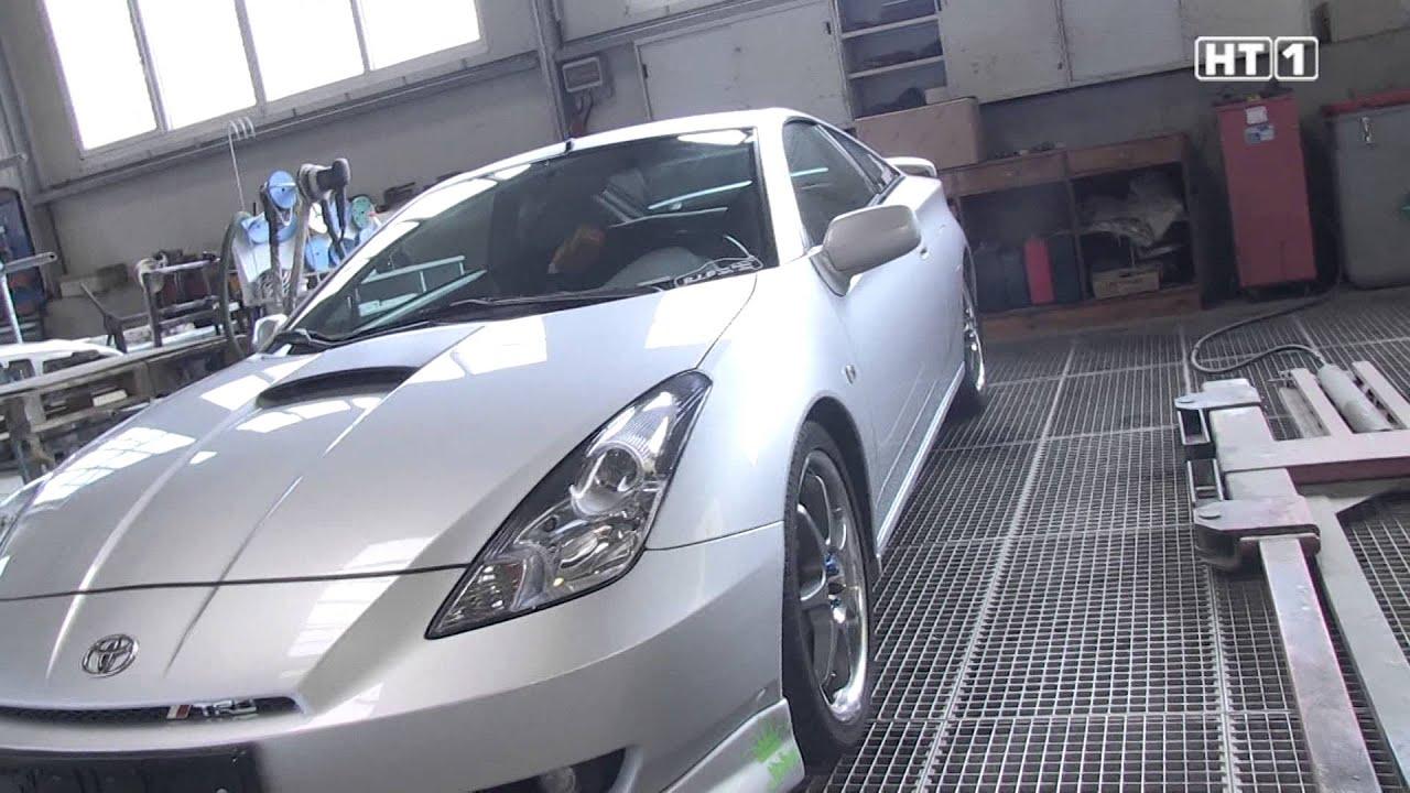 Autohaus Toyota Litzlbauer