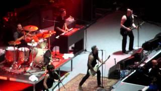 Broilers - In 80 Tagen um die Welt, Live in Berlin 2012[HD]