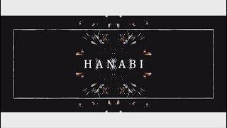 HANABI / Mr.Children(cover) 夏代孝明