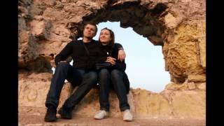 Поездка на остров Сардиния 2014(, 2015-06-14T10:25:01.000Z)