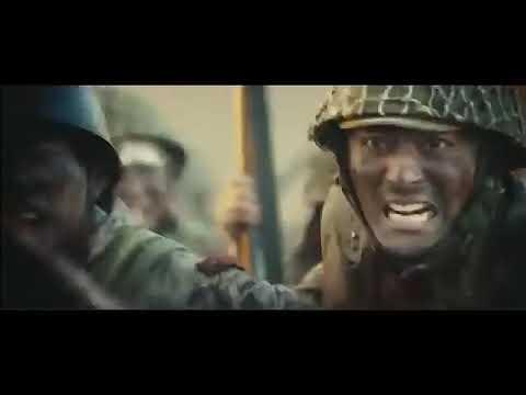 World War 2 [halogen- U Got That]
