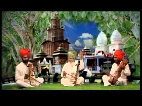 Baba Jitto Ji [Full Song] Mahima Kuldevtein Di- Karaka