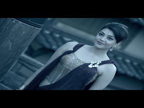 Chakravyuha Yenaithu Kajal Aggarwal With Puneeth Rajkumar Song Latest Kannada Movie