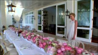 Ellen and Portia Wedding Video HD
