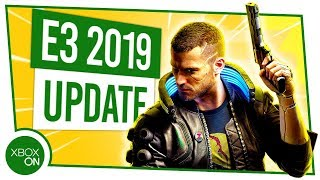 E3 2019 Update | EVERYTHING You Need To Know About E3