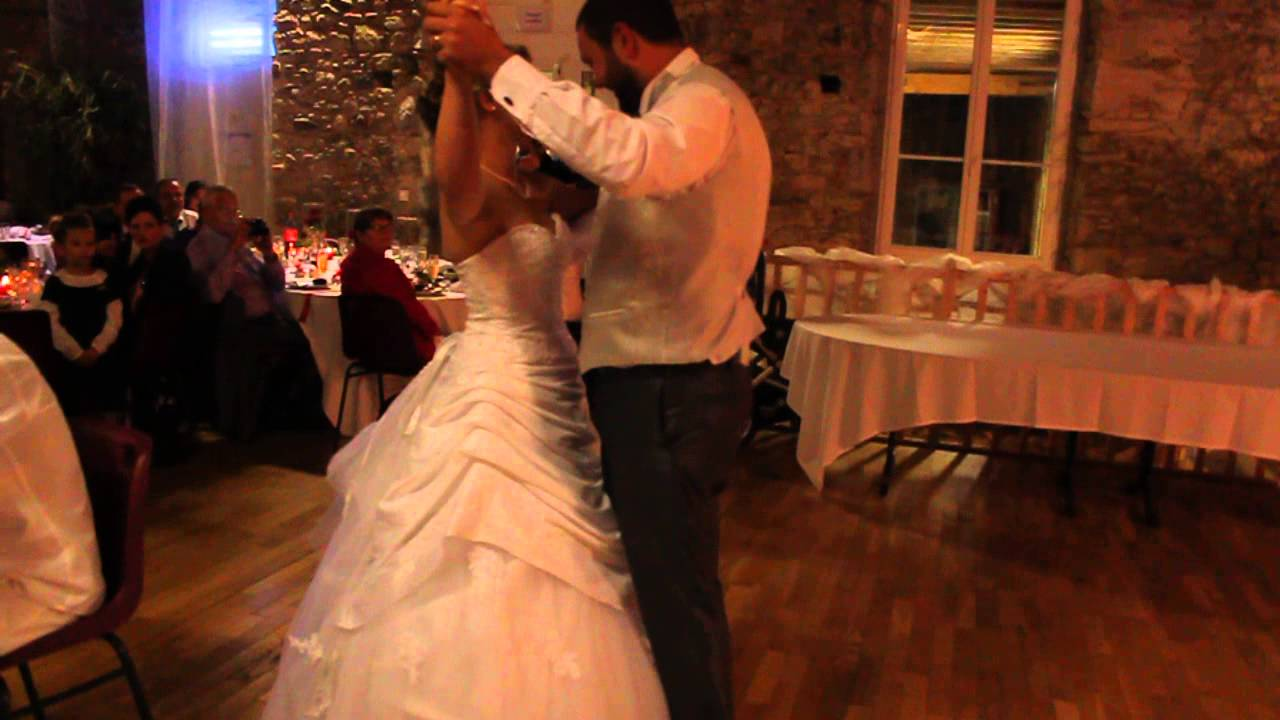 ouverture de bal mariage valse n2 chostakovitch - Valse Pour Ouverture De Bal Mariage