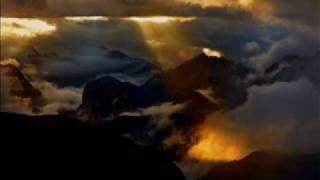 USTAD ASIF ALI KHAN SARANGI [RAGA Purya Kalyan - Evening Rag]