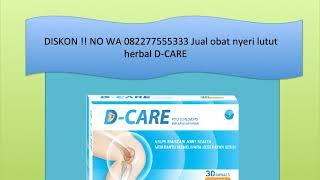 Piroxicam tablet obat untuk membantu mengurangi rasa sakit, pembengkakan, dan peradangan sendi akiba.