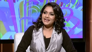 Onnum Onnum Moonu I Ep 30 Part – 1 with  Abu Salim & Sreejith Ravi I Mazhavil Manorama