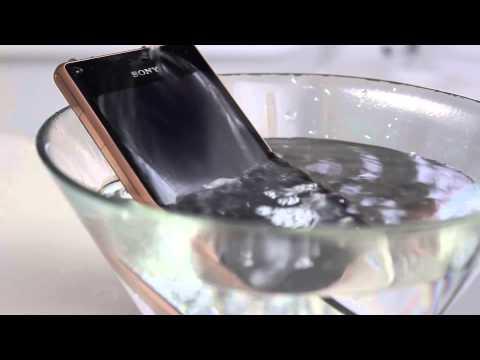 Sony Xperia M2 Aqua - co warto wiedzieć? Recenzja, test - Mobzilla