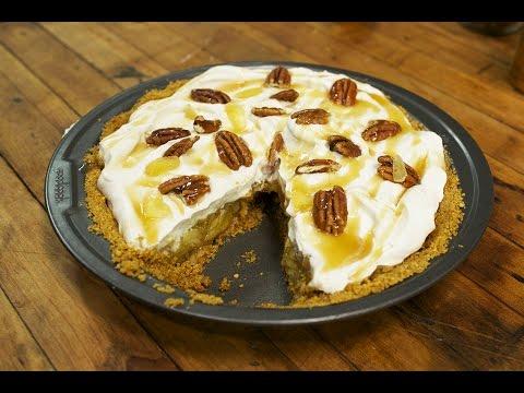 tarte-sans-cuisson-d'automne-:-pomme-poires-et-caramel-(no-bake-pie)