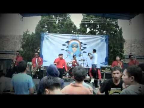 Bandung Inikami Orcheska  -  Cerah.m4v