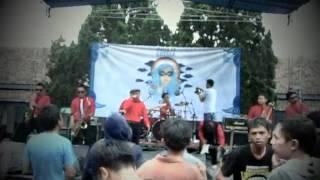 Video Bandung Inikami Orcheska  -  Cerah.m4v download MP3, 3GP, MP4, WEBM, AVI, FLV Juni 2018