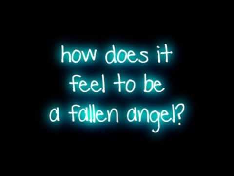 Sabrina Salerno - Angel Boy Lyrics | Musixmatch