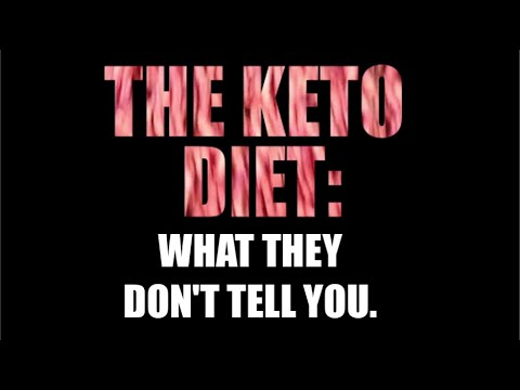 the-keto-diet:-what-they-don't-tell-you.