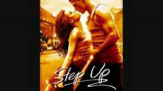 show me the money - petey pablo (step up soundtrack)