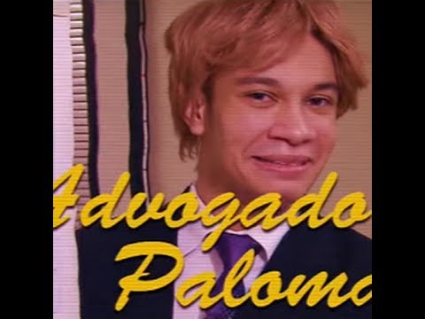 Melhores Momentos #4 - Advogado Paloma + Band Coruja (2018.01.09)