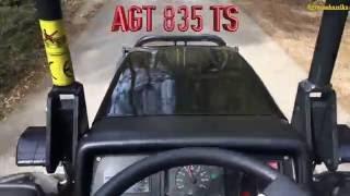AGT 835 C Rni