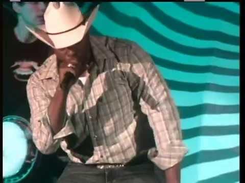 BIG & RICH w/ Cowboy Troy - Play Chicken With A Train 2005 LiVe