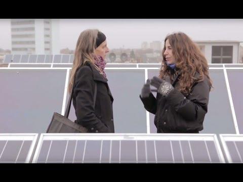 Sustainability - environmental, economic, social aspects