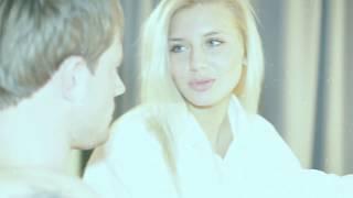 Мандаринки - ПМС