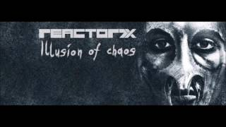 Reactor7x - Helter Skelter
