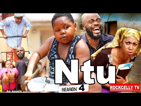 ntu-4-(new-movie)|-2019-nollywood-movies