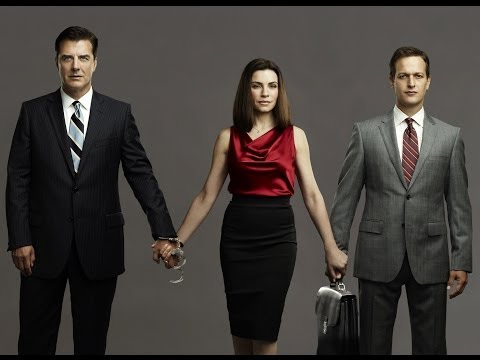 'Good Wife' Reaction, Greatest TV Deaths & 'Surviving Jack' review