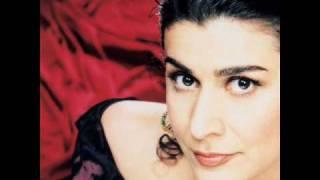 Les Filles de Cadix (Viardot) - Cecilia Bartoli