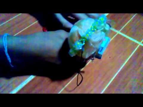 ละครบาร์บี้ตอนตามหารองเท้าใหม่