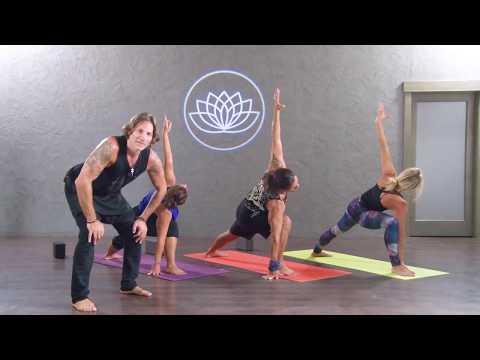 EPs Yoga Rocks