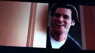 Los Pingüinos Del Sr. Poper: Teaser Tráiler: En Español: HD 1080P