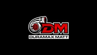 L5P Tuning And Mods With Denny Diesel And Duramax Matt
