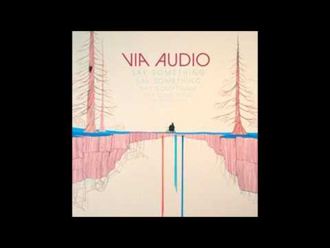 Via Audio- From Clouds