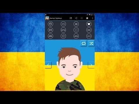 Игры для андроид, Программы для андроид, Фото на android и