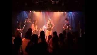 オリジナル曲であるLv.17です 広島県の尾道を中心に活動している高校生...