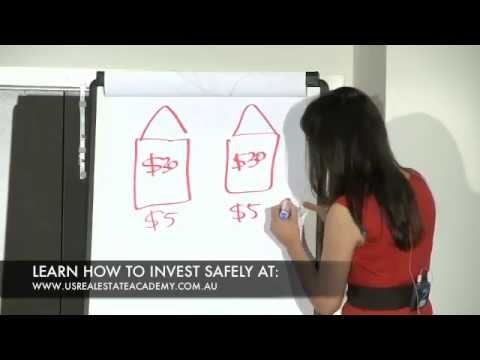 Fast Growth Investment Strategy - US REAL ESTATE TV