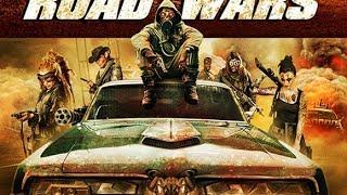 armour of god ii operation condor 1991 full movie in hindi