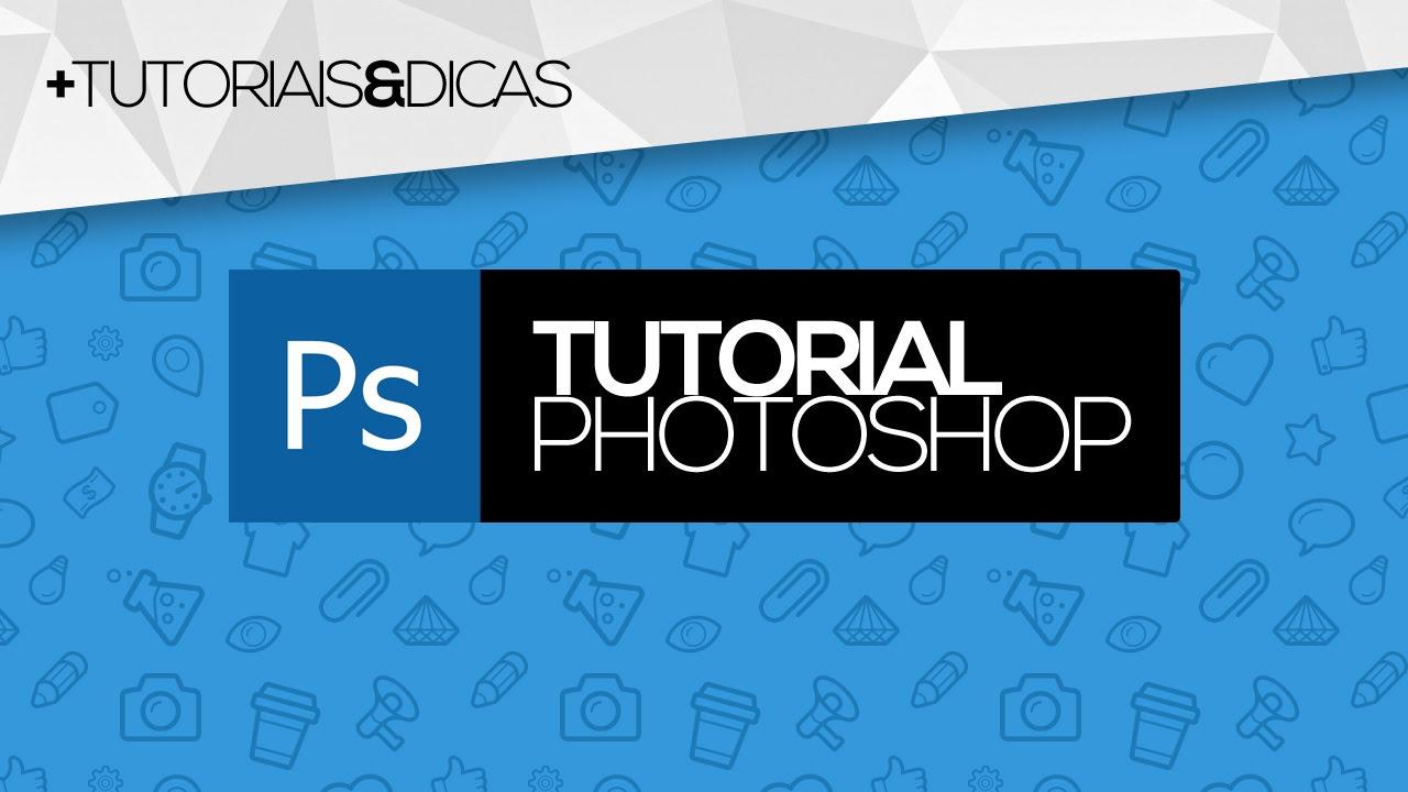 Imagens Facebook Cover   Vetores, fotos de arquivo e PSD ...