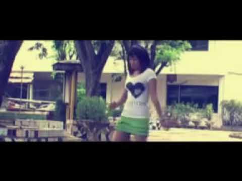 Download Cirebonan Uun Sagita Duda Araban Mp3 Mp4 3gp Flv Download Lagu Mp3 Gratis