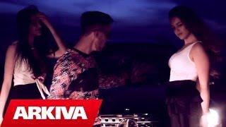 Lindi - Twerk (Official Video HD)