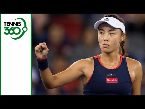 Wang Qiang makes history in Wuhan: Interview