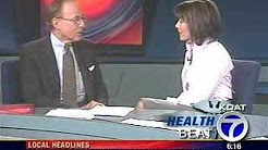 Healthbeat - Herbal Impotency