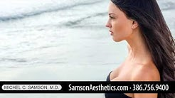 Michel C. Samson, M.D. F.A.C.S. | Doctors & Clinics in Port Orange